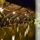 Utilização do Bambu Para Projetos Sustentáveis